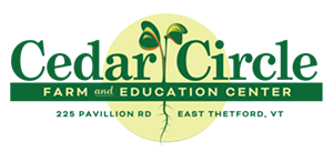 Cedar Circle Farm & Education Center