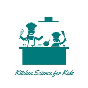 Kitchen Science for Kids - Uploaded by alling