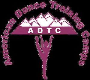 adtc-logo-trans-small.png