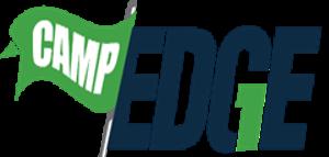 Camp EDGE