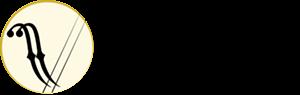 vv_logo_black.png