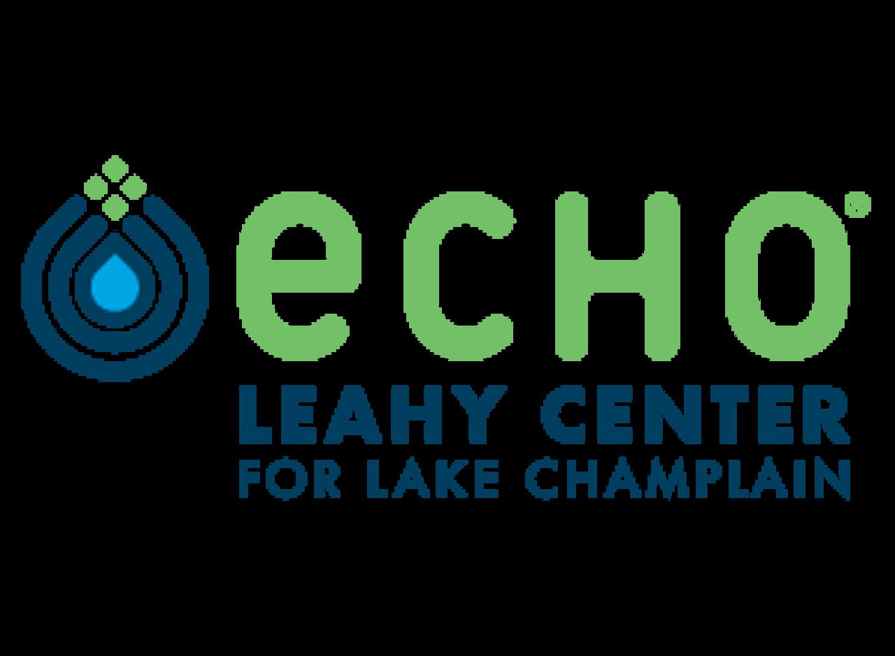 Image result for echo vt