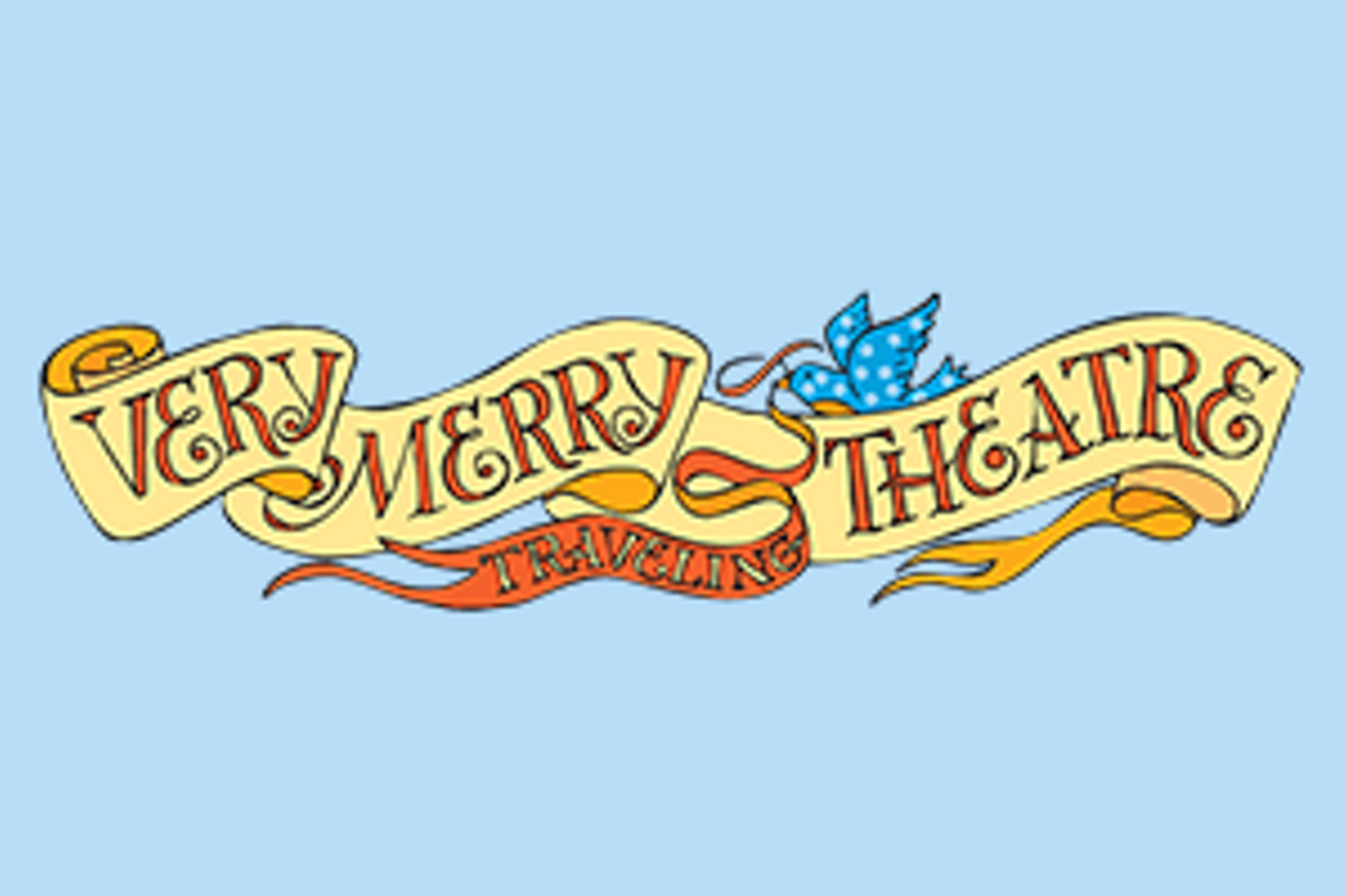 Very Merry Theatre Chittenden County Performing Arts Drama Camps