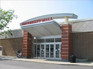 university-mall-03sm.jpeg