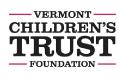 Vermont Children's Trust Foundation