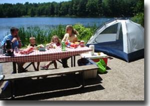 vt_state_parks_-_camping.jpg