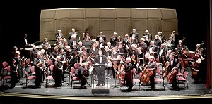 philharmonic.jpg