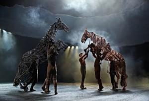 war_horse_hd.jpg