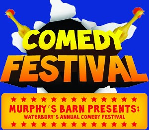 waterbury_comedy_festival.jpg