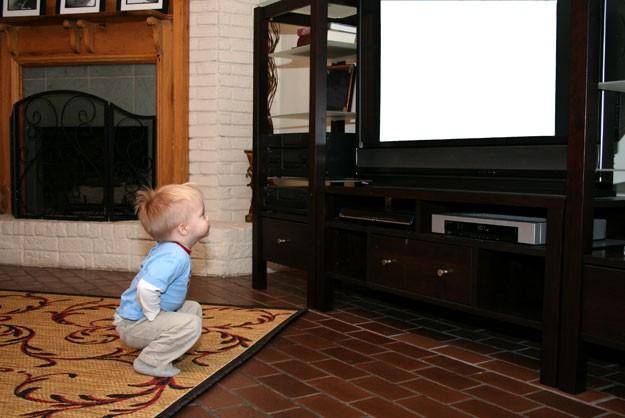 watchingtv.jpg