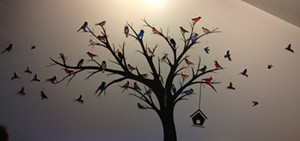 bird_ornaments_facebook.jpg