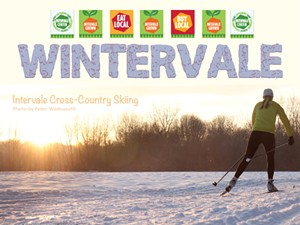 wintervale_e-blast_header-1.jpg