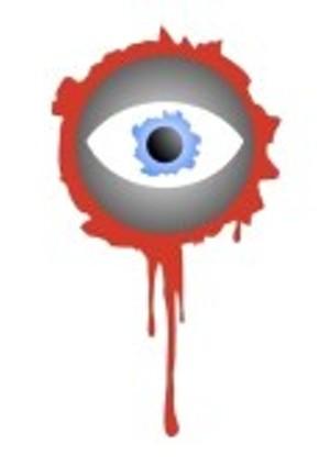 10521700-bloody-eye-for-decorating-halloween.jpg