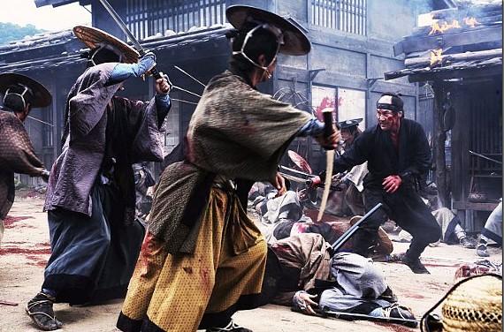 13-assassins-movie-stills_5.jpg