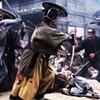 13 Assassins: a brutal, satisfying take on the samurai genre.