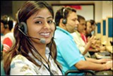 indian-call-center.jpg