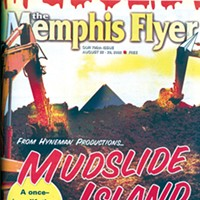 25 Covers 2002