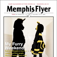 25 Covers 2005