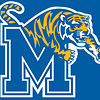 2011 Hoops Forecast: Tigers Ranked...