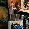 2013: The Year's Best Films