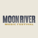 2015 Moon River Music Festival