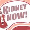 30 Rock's Kidney Now Benefit