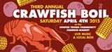 cycfm-crawfish-boil-fest.png