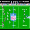 5 Video Games That Made Me A Sports Fan