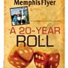 A 20-Year Roll
