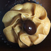 Scientists: Memphis Soon to Become Infinite Vortex of Cupcake Bakeries