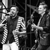A Chat Chat with Duran Duran