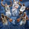 What Are the Grizzlies Worth to Memphis?