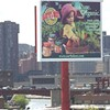 Hooray! We're Getting More Billboards ... And These are Digital!