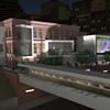 A Downtown Art Park?