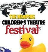 werec_childfestival.jpg