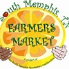 A Farmers Market for South Memphis