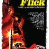 """A Flick Called """"Flick"""""""