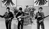 e67a8610_large_a_hard_days_night_blu-ray5.jpg