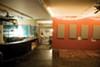A look inside 1372 Overton Park