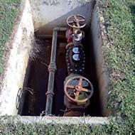 Meter Management