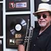 A Memphis Horn Tells All
