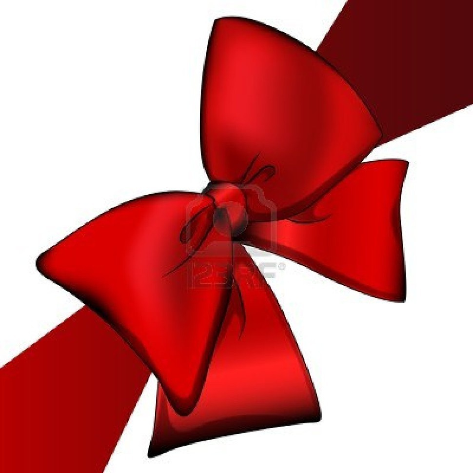 10272981-red-bow.jpg