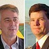 A New County Commission Endorsement of Consolidation? Mulroy Proposes Just That