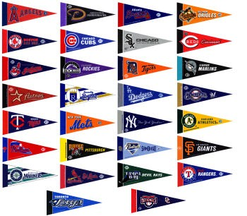 mlb_mini_pennants_21582big.jpg