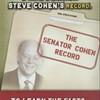 Tinker Declines to Repudiate Anti-Cohen Mailer
