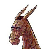 donkey_head.jpg