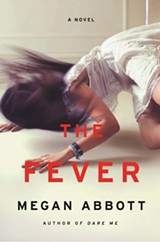 book-the-fever.jpg