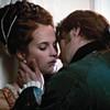 <i>A Royal Affair</i>