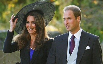 william-kate_1768462b.jpg