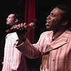 'Memphis Soul' Finds a Home in Chicago